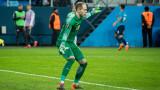 Челси набеляза вратаря на РБ (Лайпциг) за заместник на Тибо Куртоа