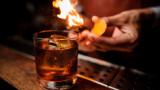 Алкохол по време на диета - да или не