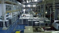 Производител на фарове за Mercedes отваря втори завод за €10 милиона край Пловдив