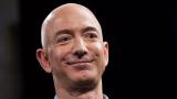 Как се става милиардер: Историята на третия най-богат човек в света
