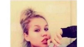 Издирваното момиче от Пловдив само отиде в полицията