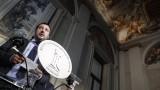 Популисти в Италия планират да пренебрегнат правила на ЕС