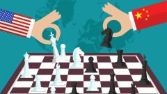 """В Китай не искат конфронтация със САЩ - """"последиците надхвърлят въображението"""""""
