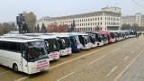 Как големите превозвачи в България се готвят да убият конкуренцията и да смажат клиентите си