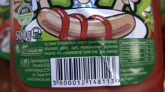 Влизат в сила новите правила за етикетиране на храните
