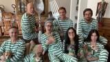 Брус Уилис, Деми Мур и защо актьорът не е в изолацията с жена си Ема Хеминг Уилис