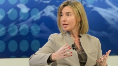 Пет държави се присъединяват към санкциите на ЕС срещу Русия