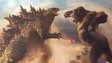 Godzilla vs. Kong, Netflix, HBO Max и офертата, която е отправена филмът да бъде пуснат в стрийминг платформа