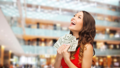 Настройката ви към парите може да повлияе на това колко сте щастливи в живота