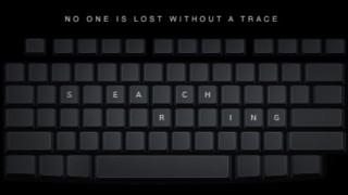 """""""Търсене"""" с първи трейлър"""