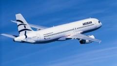 """Гърция с интерес за приватизацията на """"Хърватските авиолинии"""""""
