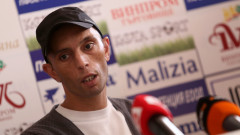 Мариян Огнянов: Първото място на Левски (Лом) не е изненада, добрите дни в столичния Левски предстоят