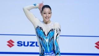 Дарина Пашова донесе европейска титла за България в спортната аеробика