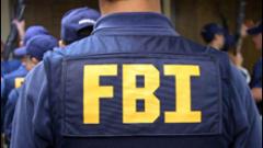 Стотици арестувани по света при операция срещу детската порнография