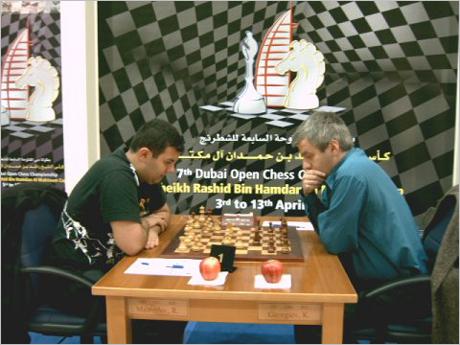 Шах в сарае секс видио