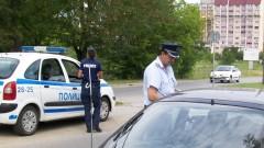 При спецакция МВР разкри кражбата на детски велосипед и на златен медальон