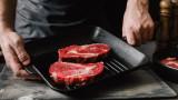Китай внася все повече свинско от САЩ, за да избегне хранителната криза