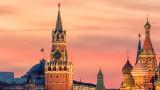 Руското посолство се забавлява с поведението на уволнения шеф на ДАР, Атанасов