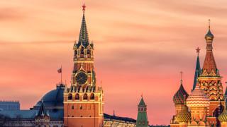 Експерт: Байдън да избягва война с Русия