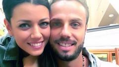 Ралица Паскалева и Теди Салпаров чакат бебе