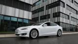 156% ръст на печалбата на Tesla. Компанията ще продаде 500 000 автомобила през 2020-а