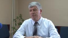 инж. Милчо Ламбрев: Вдигаме заплащането в НКЖИ със 7-8% до 2015
