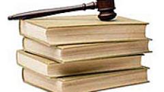 Прокуратурата образува 43 досъдебни производства за изборни нарушения