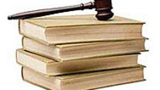 Тежки присъди за двойно убийство в Ловеч