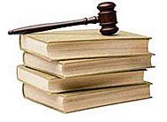 Отложените дела ще са по-малко, ако се използва  конферентна връзка