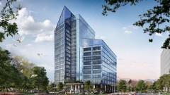 Работното място след пандемията: Как се изгражда офис сграда, която да отговори на новата реалност