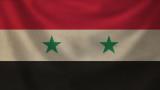 САЩ остават сами – Сирия се присъединява към парижкото споразумение за климата