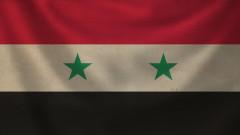 Сирийската опозиция бойкотира организиран от Русия конгрес