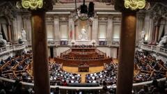 Португалия удължи извънредното положение с 15 дни