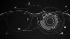 AR очилата на Apple са почти готови