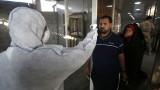 В Иран починалите от коронавируса станаха четирима