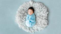 Това са най-популярните бебешки имена за 2020 г.