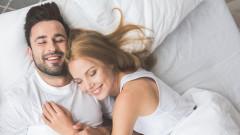 Какво пречи на страхотния ни секс