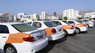 Жените в Оман ще работят като шофьори на такси