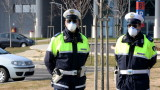 Италия постави под карантина градове заради коронавируса