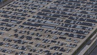 ЕС предупреди САЩ, че с митата за коли собственият им износ пада с 19%