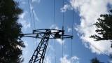 Обезопасяват електростълбове на Витоша