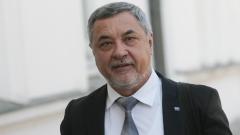 """""""Обединени патриоти"""" искат турският посланик да бъде изгонен от България"""
