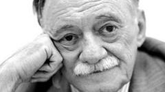 Почина Марио Бенедети