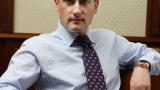 Домусчиев: Ако нямаше феърплей, отдавна да сме шампиони