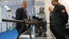 Каракачанов уверява, че новите F-16 ще се плащат разсрочено