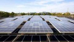 Капман Грийн Енерджи Фонд с дружество с фокус в соларни проекти