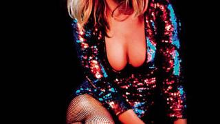 Кейт Мос с нова колекция за TopShop