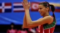 Ели Василева напуска Вакъфбанк