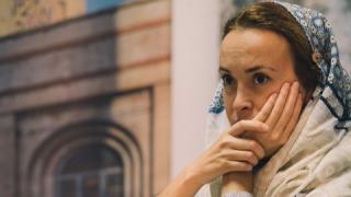 Реми за Стефанова на световното първенство по шахмат