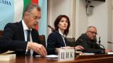 ЦИК се надява кабинетът да реагира, ако изборните промени оскъпят вота